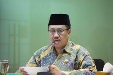 Komisi Yudisial: 13 Calon Hakim Agung Lolos Tahap Seleksi Kepribadian dan Kesehatan