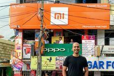 Boikot Ponsel China di India: Mudah Diucapkan, Sulit Dilakukan
