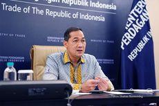 Video Jokowi Promosikan Bipang Ambawang Viral, Mendag Minta Maaf