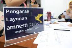 Tax Amnesty Jilid 2, Pengusaha: Kami Butuh Tata Cara dan Hitung-hitungannya...