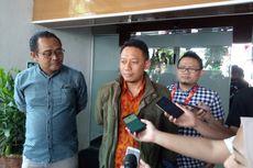 Kekacauan di Sepak Bola Indonesia Bikin Operator Liga 1 Dipanggil BOPI