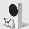 Xbox Series S Disebut Lebih Murah tapi Lebih Kencang dari PS5