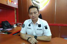 Jasad Balita Tanpa Kepala di Samarinda Disebut Korban Kejahatan, Polisi: Tak Ada Bukti