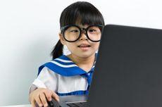 Anak Sering Terpapar Gadget Selama Pandemi, Orangtua Harus Apa?