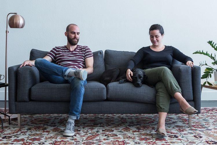 3 Tips Sebelum Membeli Sofa Sesuai Kebutuhan
