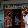 Ini Syarat dari Jokowi agar Sektor Pariwisata Bisa Beroperasi di Kala Pandemi