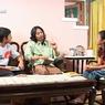 Mengapa Cerpen dan Novel Bisa Diadaptasi ke Naskah Drama? Jawaban Soal TVRI SD 4-5, 4 Juni 2020
