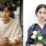 Kim Min Jae Tertarik Main Drama Do You Like Brahms? karena Jadi Pianis