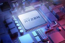 Ada Celah Keamanan Berbahaya, Pemilik Laptop AMD Ryzen Wajib Update