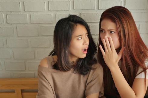 7 Ciri Temanmu Bossy dan Suka Ngatur