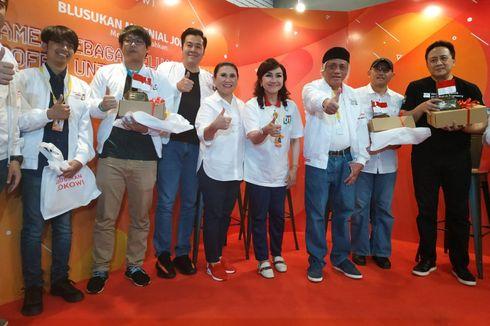 Besarnya Peluang Usaha dan Profesi Dunia E-sports di Indonesia