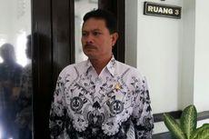 Ada Geledah KPK, Seluruh Kepala Dinas Kota Madiun Dilarang Tinggalkan Kantor