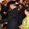 Pramono Edhie Meninggal, SBY: Kita Kehilangan Salah Satu Prajurit Terbaik