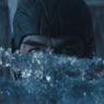 Fakta Menarik Penampilan Joe Taslim di Film Mortal Kombat