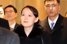Pakar Sebut jika Kim Yo Jong Berkuasa, Dia Bisa Lebih Buruk dari Kakaknya Kim Jong Un