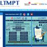 Hari Ini Pengumuman Hasil SBMPTN 2020, Bisa Diakses mulai Pukul 15.00 WIB