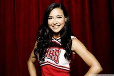 Bintang Glee Naya Rivera Ditemukan Tewas di Danau Piru