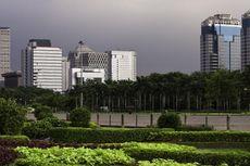 Perda Tata Ruang Bikin Kota Lebih Efektif dan Ramah Investasi