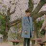 Sinopsis Uncontrollably Fond Episode 7, Seseorang Mengetahui Penyakit Joon Young