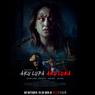 Sinopsis Aku Lupa Aku Luka, Film Horor Salshabilla Adriani