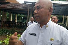 Pemkot Susun Regulasi Penerapan New Normal Kota Bekasi