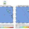 Gempa Magnitudo 5,5 Mengguncang Pulau Nias, Tidak Berpotensi Tsunami