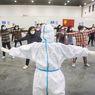 Tak Ada Infeksi Covid-19 Lokal Baru di Wuhan, Bangkitkan Harapan Dunia
