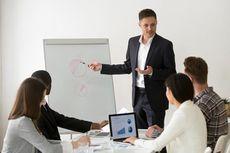 5 Cara Meningkatkan Kecerdasan Emosional di Tempat Kerja
