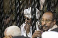 20 Petani Ditembak Mati, Ini Sejarah Singkat Konflik Darfur