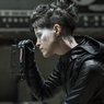 Sinopsis The Girl in the Spider's Web, Tayang di Mola TV