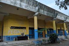 Imbauan Haram Diklarifikasi, Persikota Siap Jalani Laga di Stadion Benteng