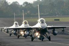 Alutsista Kini, Eranya F-16 C/D 52ID