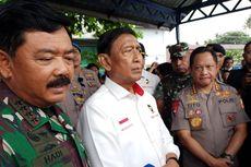Kapolri: Papua Aman kalau Tokoh ULMWP dan KNPB Ditangkap