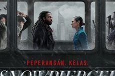 Bersiap Tayang, Serial Snowpiercer Adaptasi Film Bong Joon Ho Rilis Trailer