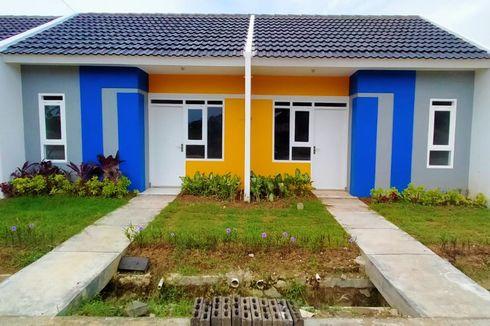 Berapa Luas Ideal Rumah Orang Indonesia? Simak Penjelasannya