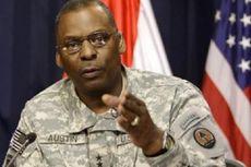 Calon Menhan Pemerintahan Joe Biden Ingin Bersihkan Ekstremis di Tubuh Militer AS