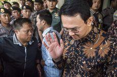 Berita Populer Jakarta: Status Hukum Ahok dan Desakan untuk Rizieq