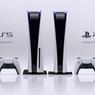 PlayStation 5 Punya Versi