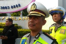 Polisi Beri Pelatihan untuk