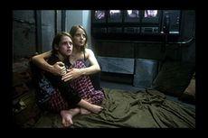 Sinopsis Panic Room, Jodie Foster Selamatkan Diri di Ruang Darurat