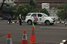 Prosedur Membuat SIM di Indonesia Harus Diubah