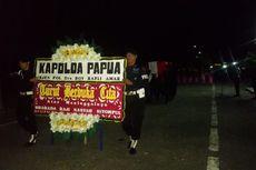 Fakta-fakta Kecelakaan Truk Brimob di Papua