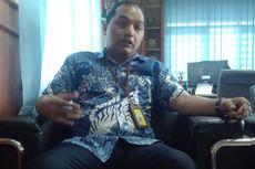 20 WNA yang Tertangkap Buka Praktik Pijat Ilegal di Palembang Dideportasi