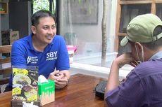 Cerita Ketua DPC Demokrat Pemalang Ditawari Rp 100 Juta agar Ikut KLB
