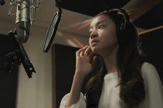 Phoebe Paris Bangkitkan Semangat Lewat Lagu Imperfect Beauty