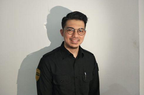 Irwansyah Bantah Tuduhan Gelapkan Uang Bandung Makuta Rp 1,9 M