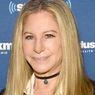 Barbra Streisand Berikan Saham Disney kepada Putri Mendiang George Floyd