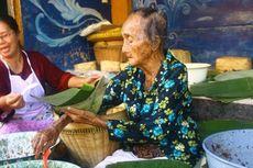 5 Fakta Gudeg Mbah Lindu yang Legendaris