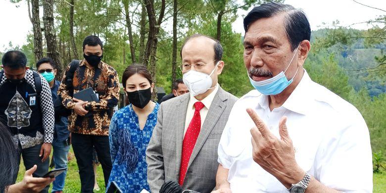 Download Wallpaper Oops, IndonesiaChina Berkolaborasi Dorong Pembangunan Pariwisata Dalam Negeri