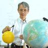 Mengapa Ada Siang dan Malam? Materi Belajar dari Rumah TVRI 10 Juni 2020